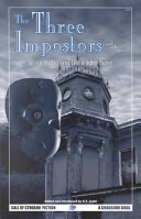 Free The Three Impostors and Other Stories Read Online