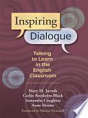 Inspiring Dialogue
