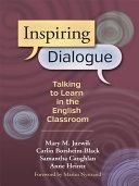 Inspiring Dialogue Pdf/ePub eBook