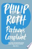Portnoy's Complaint Pdf/ePub eBook