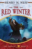 Red Winter : Book Five of the Tapestry