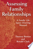 Assessing Family Relationships