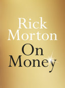 On Money Pdf/ePub eBook
