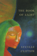 The Book of Light Pdf/ePub eBook