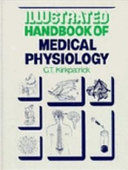 Illustrated Handbook of Medical Physiology Book