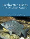 Freshwater Fishes of North-Eastern Australia [Pdf/ePub] eBook