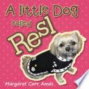 A Little Dog Called Resl