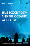 Pdf Blue Ecocriticism and the Oceanic Imperative Telecharger
