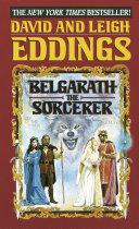 Belgarath the Sorcerer
