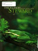 The Illinois Steward