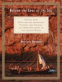 Beyond the Edge of the Sea Pdf/ePub eBook
