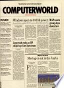 1987年9月28日