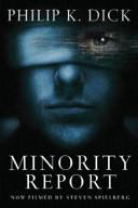 Minority Report image