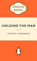 Holding the Man: Popular Penguins
