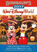 Birnbaum s 2017 Walt Disney World Book PDF