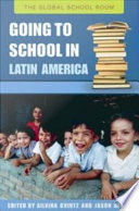 Going to School in Latin America