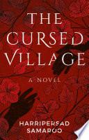 The Cursed Village Book