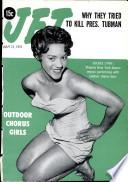 21 juli 1955