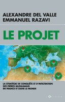Le Projet Pdf/ePub eBook