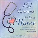 101 Reasons to be a Nurse
