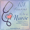 101 Reasons to be a Nurse