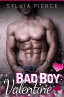 Bad Boy Valentine Pdf/ePub eBook