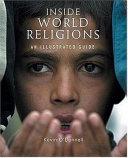 Inside World Religions Book PDF