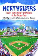 Northsiders Pdf/ePub eBook