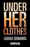 Under Her Clothes Pdf/ePub eBook