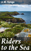 Riders to the Sea [Pdf/ePub] eBook
