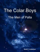 The Colar Boys - The Men of Palla [Pdf/ePub] eBook