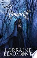 BriarCliff Box Set  Books 1 3  Book