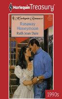 Runaway Honeymoon ebook