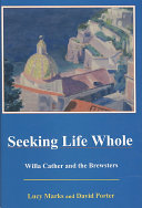 Seeking Life Whole Book