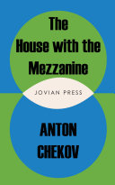 The House with the Mezzanine and other stories Pdf/ePub eBook