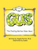 Gus, the Feeling-Better Polar Bear