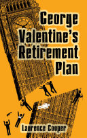 George Valentine's Retirement Plan Pdf/ePub eBook