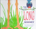 The Long And Short Of It Book PDF