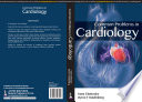 Common Problems in Cardiology