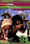 Visual Texts