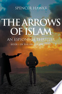 The Arrows of Islam  An Espionage Thriller 66