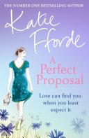 A Perfect Proposal