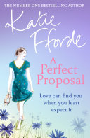 A Perfect Proposal Pdf/ePub eBook