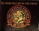 Pdf The Grand Old Lady of Vine Street