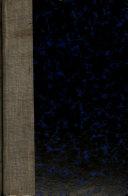 Mémoire sur l'inoculation de la peste, avec la description de trois poudres fumigatives antipestilentielles