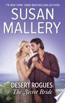 Desert Rogues: The Secret Bride