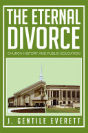 The Eternal Divorce