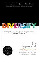 Diversify: An award-winning guide to why inclusion is better for everyone Pdf/ePub eBook