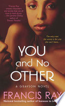 You and No Other Book PDF