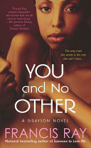 You and No Other Pdf/ePub eBook
